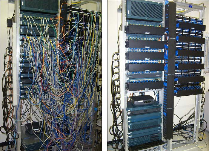 Miraculous Structured Cabling Service Esppo Integrated Smart Security Solutions Wiring Database Lukepterrageneticorg